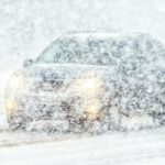 Get Your Car Ready For Winter Weather